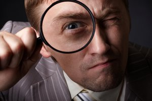 Visibility vs. Employee Monitoring: Understanding the Difference