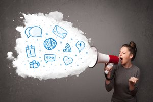 The Big Three PR Tactics That Just Don't Work Anymore