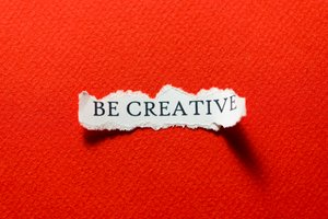 The Secrets to a Great Slogan: Creativity and Clarity