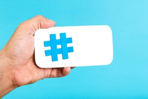 Tweet It Out: Developing Your Personal Brand on Twitter