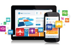 4 Free Mobile Website Makers for Small Businesses