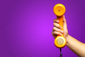 Bad Customer Service? Most Consumers Will Dump Your Brand