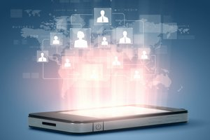 Bring Your Own App: Surviving BYOA