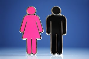 Male vs. Female Entrepreneurs: How Are They Different?