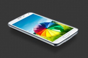 Top 7 Samsung Galaxy Apps for Business