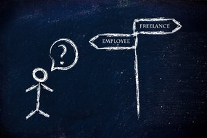 Why Hiring Freelancers Makes Sense for Small Businesses