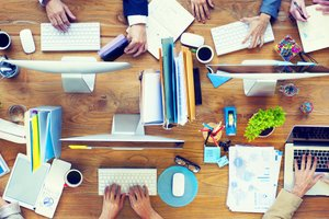 5 Skills That Will Get You Hired at a Startup