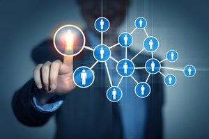 Networking No-Nos: 4 Ways to Build Better Business Relationships