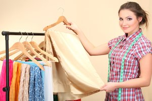 MBA Students Discover Secret to Fashion Startup Success