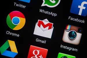 Best New Gmail Features for Business