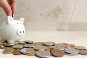 Smallest Startups Rely On Personal Funding Sources