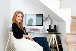 15 Work from Home Jobs Great For Parents