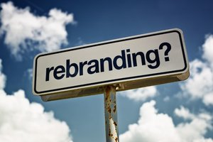 Time to Rebrand? Follow These 3 Steps