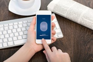 BYOD Security: 5 Risk Prevention Strategies