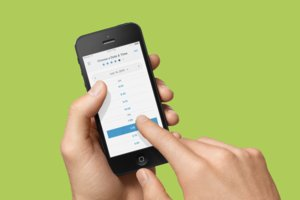 Square Launches Online Scheduling Service for Small Businesses