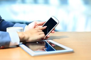 What Is Mobile Device Management?
