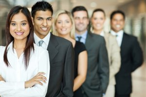 Solving the Mystery of Gen Y Job Hoppers