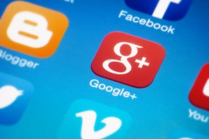 Google+: Do's and Don'ts for Small Businesses