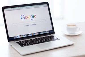 Is Google News Right for Your Business?