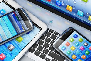 App Developers Say Resilience Is Key to Entrepreneurial Success