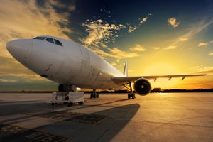 Business Travel Is Bad for Your Health