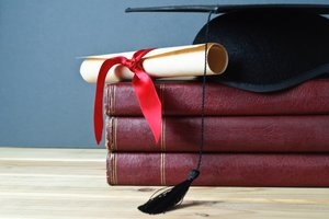 Hit the Books: Employers Increasing Educational Requirements