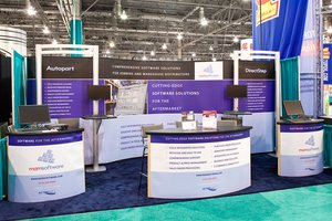 Trade Show Displays A Buyers Guide