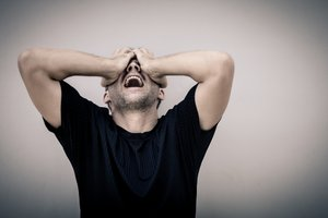 The Frustration That Drives People to Become Entrepreneurs
