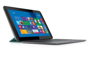 HP Pavilion X2 (10-Inch): Is It Good for Business?