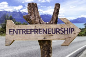 The Psychological Side of Entrepreneurship: Are You Ready?