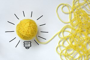 Entrepreneurial IQ: 10 Questions to Test Your Business Smarts