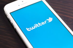 Twitter Advertising: 5 Best Practices to Follow