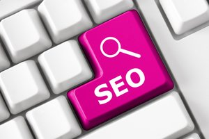 Want More Local Business? Refine Your SEO Approach
