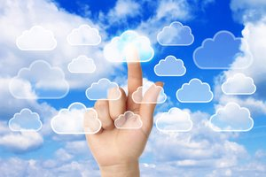 Google Touts Cloud For Small Business Growth