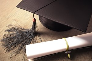Getting an MBA Without a Bachelor's Degree