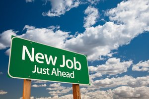 6 Common Sense Ways to Ace Your Next Job Interview