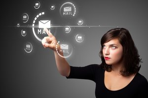 5 Tools That Will Change Email Marketing