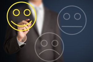 Want Great B2B Reviews? Provide a Great Customer Experience