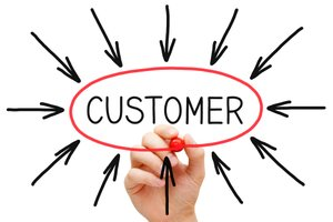 Putting Customers First: 5 Companies Reveal How They Do It