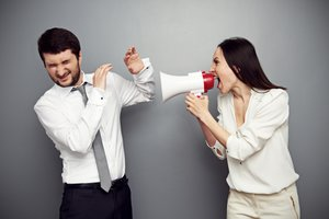 Introverts vs. Extroverts: How to Get Along at Work