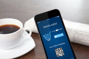 Mobile Payments: Why Most Shoppers Just Say No