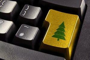 12 Ways to Prepare Your Small Business for Holiday Sales