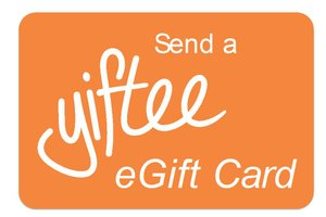 new yiftee tool allows smbs to offer e gift cards