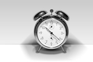 Real-Time Marketing: Making It Work for You