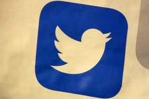 Twitter's 'Audience Insights' Helps Marketers Target Campaigns