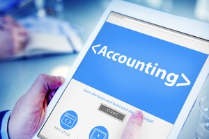 Choosing the Right Small Business Accounting Software