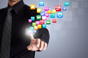 Twitter's 'Answers' Tool Helps Advertisers Track Mobile App Data