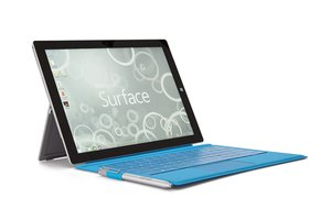 tablet accessories, business tablets