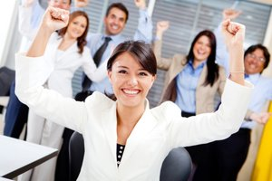 Rewarding Employees Gets Personal