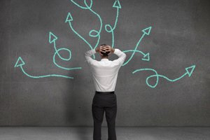 4 Business 'Intelligences' to Help You Make Tough Decisions
